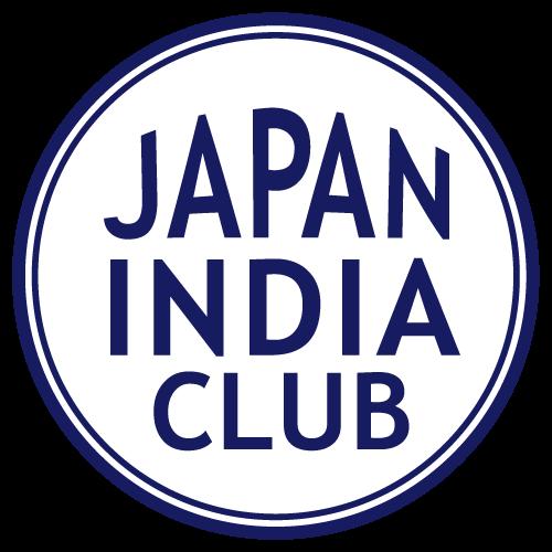 JAPAN INDIA CLUB
